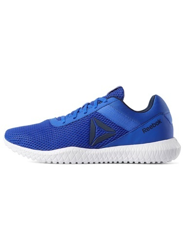 Reebok Flexagon Energy Mavi